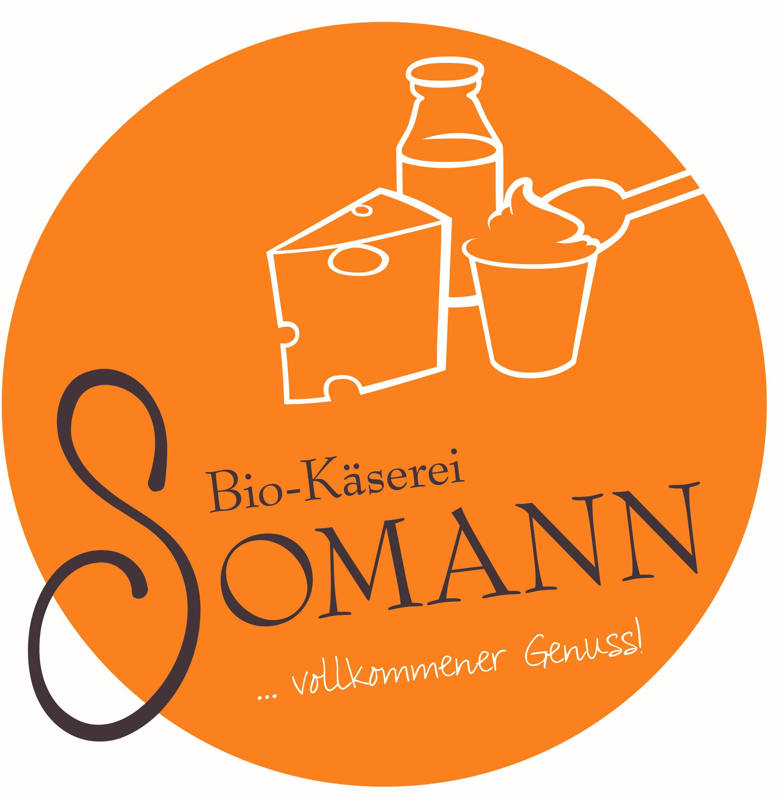 Somann